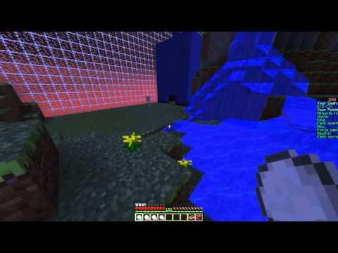 Jeg åpner en Minecraft server for dere :D (1.7.2/1.7.4) & 24/7