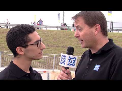 ZF Race Reporter USA 2014 – Lone Star Le Mans 3/3
