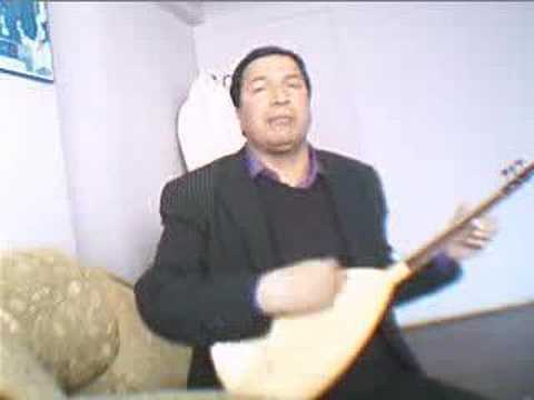 Ali Çeliktaş 2008-2 ŞOK ŞOK ŞOK Malatya