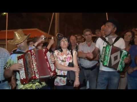 Festa N S  do Livramento no Curral das Freiras 2014      1�despiques