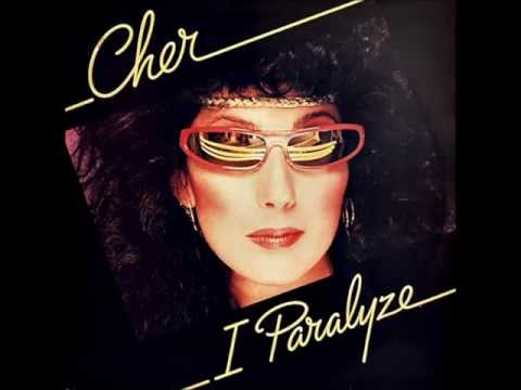 Cher - Games