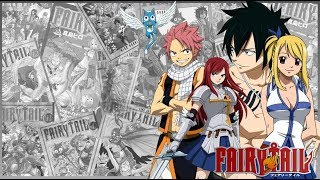 Unboxing ? Fairy Tail Box.1 - Episoden1-24 ? Kaze Anime ? Anime DVD (German)