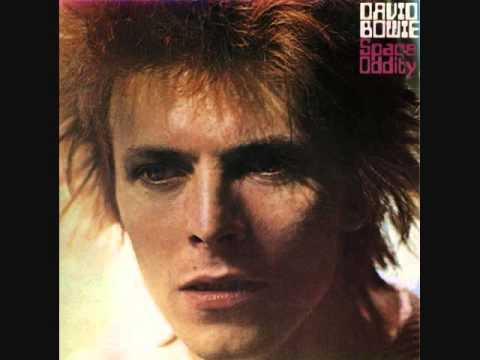 Bowie, David - Conversation Piece