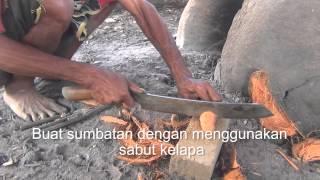 Download Lagu Seruling dan Bomberdom Gratis STAFABAND