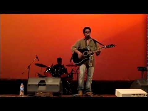 Aabhija mere do bacho ki maa-Aagman_live  IITG