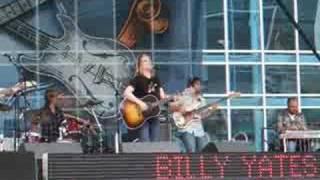 Watch Sunny Sweeney Ten Years Pass video