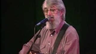 Watch Dubliners Ballad Of St Annes Reel video