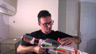 NERF MODULUS FINAL HD 720p
