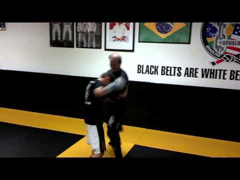 Adult Training Video 15