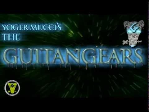 Feat.Michael Angelo,Joe Stump,M Minnemann,David Shankle,More