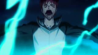 Shirou's Trace On - F/SN Unlimited Blade Works