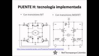 Arduino DC Motor Control Tutorial - VidInfo