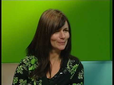 Safety of Vitamins and Breast Cancer- NZ Society of Naturopaths Jaine Kirtley on tvCentral News