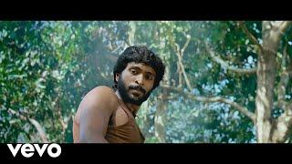 Kumki - Sollitaley Ava Kaadhala Video | Vikram Prabhu, Lakshmi Menon | D. Imman