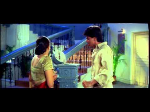 Sab Kuchh Bhula Diya Film -  Hum Tumhare Hain Sanam