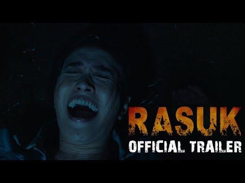 Rasuk - Official Trailer