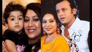 শাবনূরের ঘরে রিয়াজের বাচ্চা !? Shabnur Riaz Hot news !