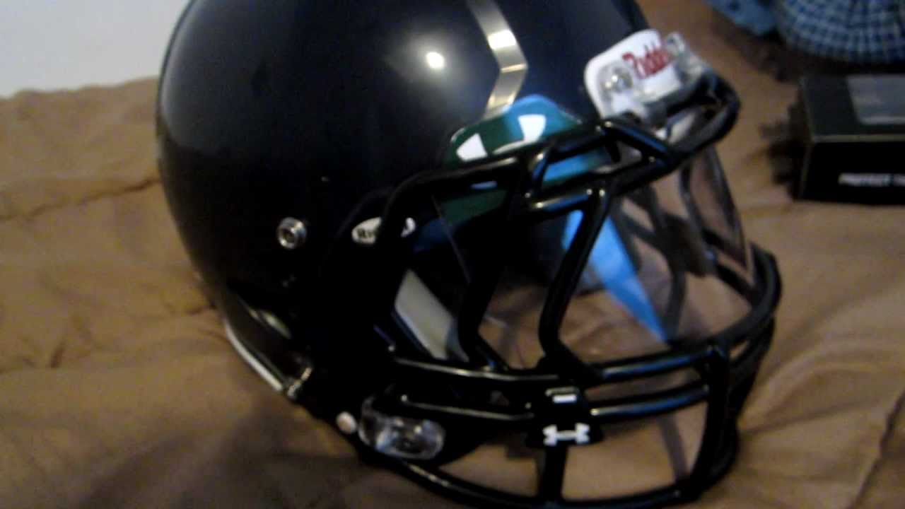 Revo+Speed+With+Visor Displaying 18> Images For - Riddell Revo Speed ...