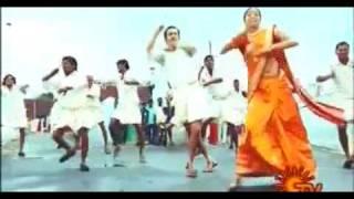 YouTube Ninaithale Inikkum Mere Piya Banaras Pattu Katti HQVIDEO SONG