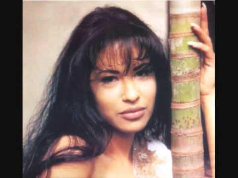Selena - Missing my Baby