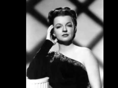 Dale Evans♥ So Round, So Firm, So Fully Packed-Merle Travis