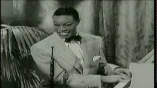 download musica Nat King Cole - For Sentimental Reasons - Legends In Concert
