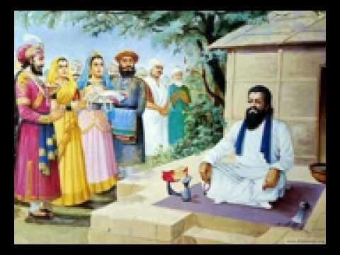 Ik Begumpura Vasauna (amar Arshi And Sudesh Kumari) video