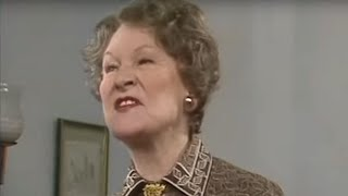 A Room with a View - Fawlty Towers - BBC Comedy Greats