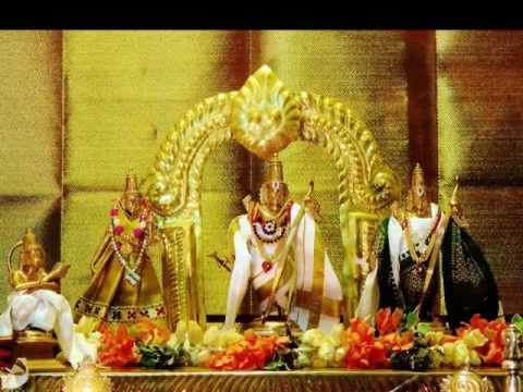 Shlokas - Gleanings From Sanskrit Epic (adhi Kavya - Ramayana) - gayathri Ramayana (valmiki Muni) video