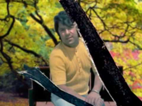 Ahmad Zahir- Gole Sangam