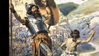 Judaism: Inside the Torah - National Geographic