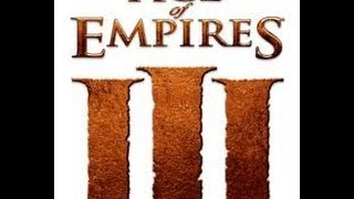 Age of Empires III Trailer (2005)