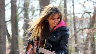 download lagu Celeste Kellogg - Handcuffed To Your Heart gratis
