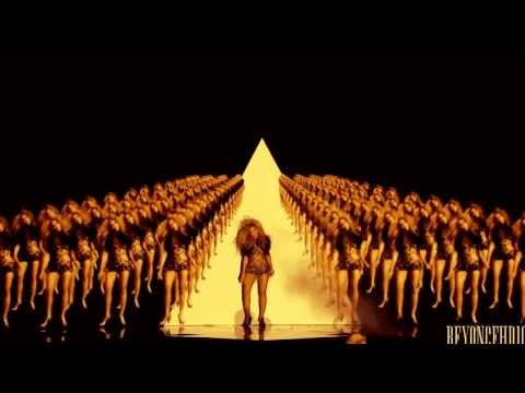 Download Lagu  Beyonc performing Run The World Girls Live At The Billboard Awards 720p HD Mp3 Free