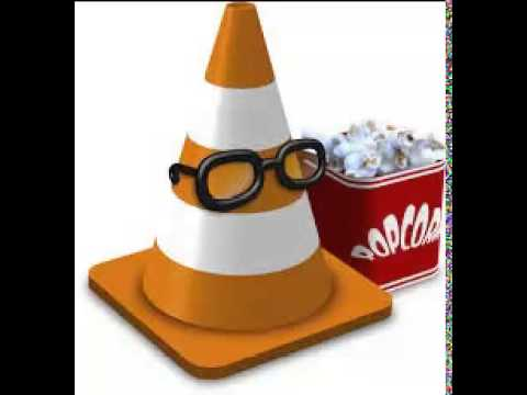 VLC Player Free Download US