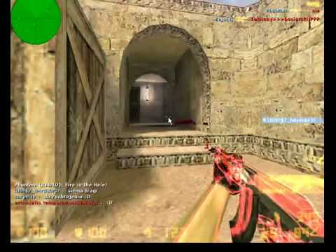 sXe 8.5 WallHack http://hacksxe.blogspot.com Video