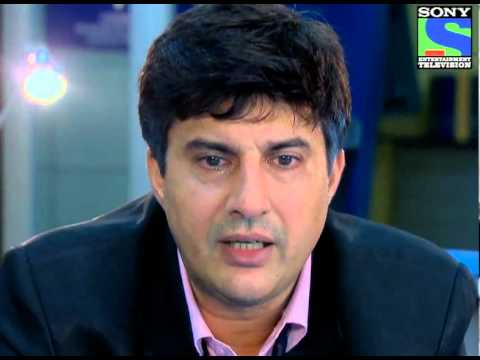 Raaz 14 Saal Ke Qaidi Ka - Episode 857 - 4th August 2012