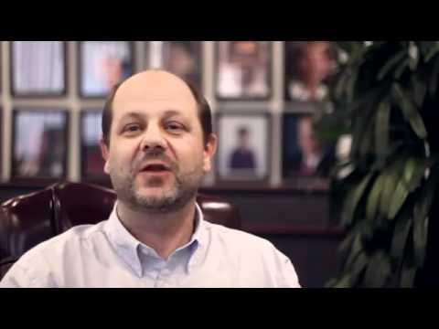 FASTBRACES® ΟΡΘΟΔΟΝΤΙΚΗ (4) -  ΙΣΠΑΝΙΚΑ - Bogota, Colombia - Dr. Daniel Sperling