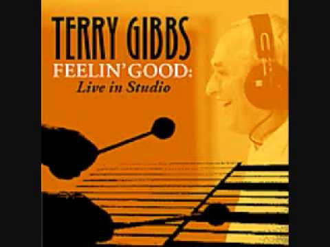 This Masquerade by Terry Gibbs.wmv