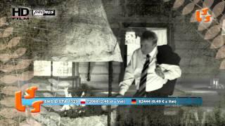 Mirosław Szołtysek - Wspomnienie o Józku