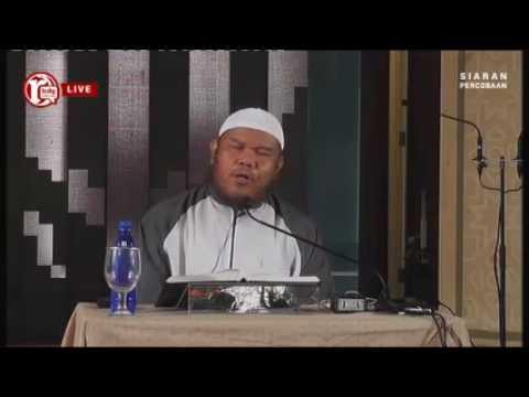 Ustadz Abu Haidar As Sundawy