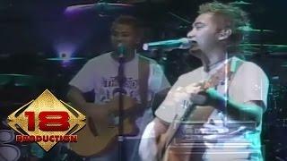 Naff Ketika Semuanya Harus Berakhir Live Konser Samarinda 13 April 2007