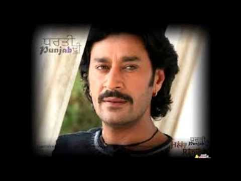 Jag Junction Railan Da By Harbhajan Mann video