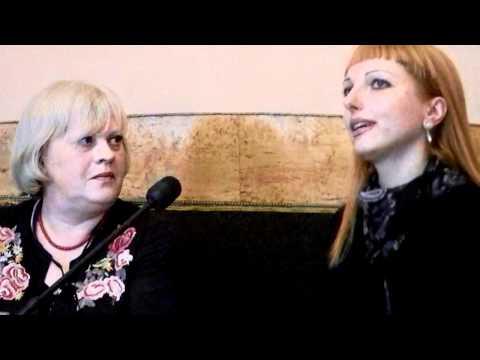 BalticFest-about Rimas Tuminas(6).MOV