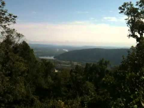 video1.mov: Maryland Heights Video
