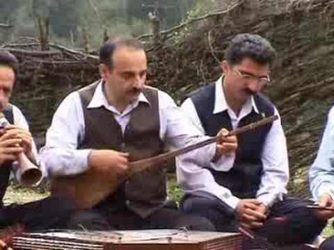 Mazandarani, بسوته دل, مازندرانی Basoteh del Music Videos