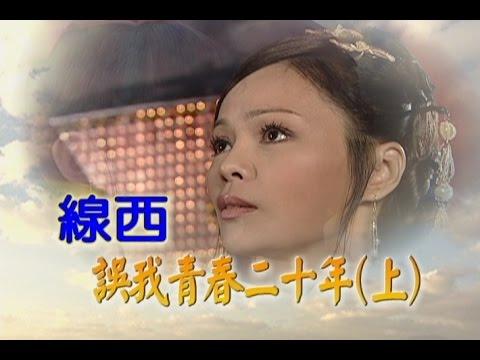 台劇-台灣奇案-線西誤我青春二十年 1/3