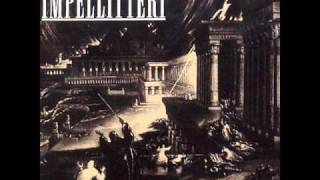 Impellitteri - 17th Century Chicken Pickin'
