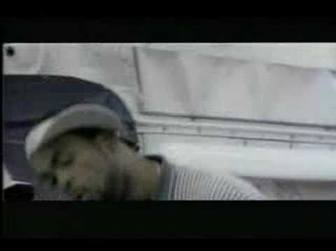 Method Man & Redman How High (triumph Beat) video
