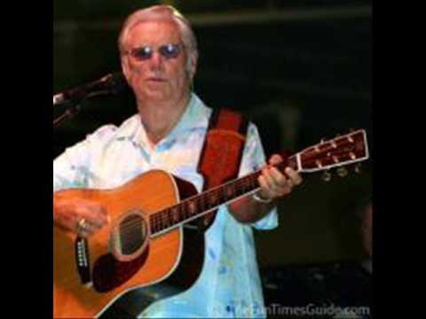 George Jones - If My Heart Had Windows